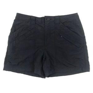 Royal Robbins Nylon Hiking Shorts